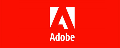 Adobe Professional